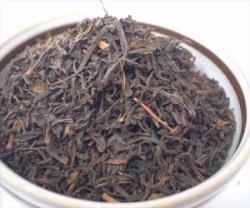 国産きつき紅茶