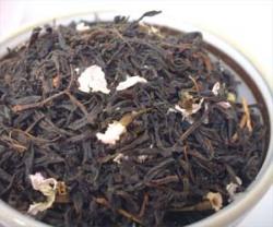 国産きつき紅茶 匂い桜花入り